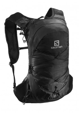 Salomon Xt 10 Black