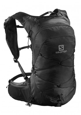 Backpack Salomon Xt 15 Black