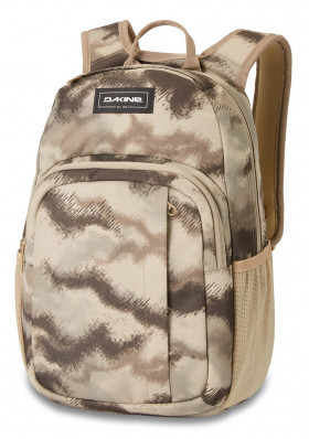 Backpack Dakine Campus 18L Ashcroftcm