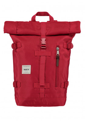Bag Barts Mountain Backpack Red