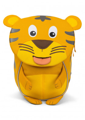 Kids backpack Affenzahn Timmy Tiger small