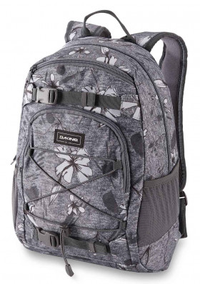 Dakine GROM 13L CRESCENTFL children's backpack