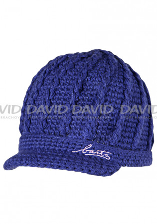 detail Children´s beanie Barts Liv Beanie Infants*