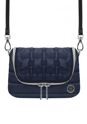 Women's Handbag Poivre Blanc W19-9096-WO Belt Bag gothic blue3