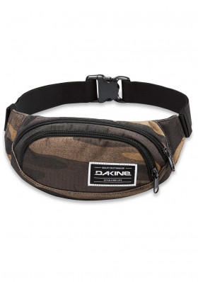 Belt bag Dakine HIP PACK Fieldcamo