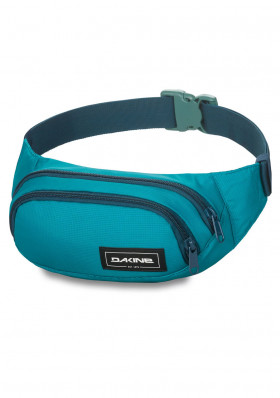 Belt bag Dakine HIP PACK Seaford