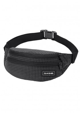 Dakine Hip Pack Slashdot