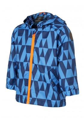 Boys jacket COLOR KIDS 102982 BANDER