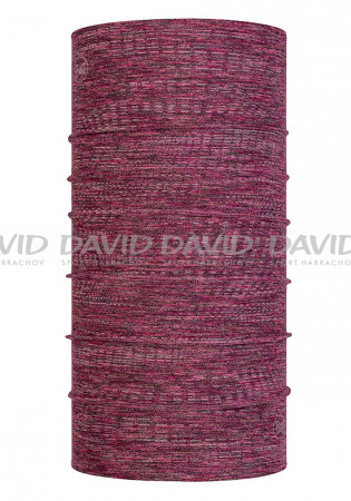 detail Buff 118096 DRYFLX BUFF NEW FUCHSIA