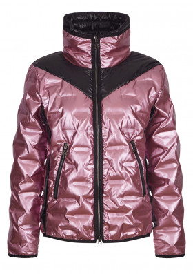 Women's jacket Sportalm Propper