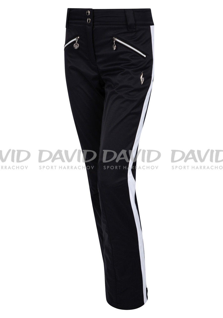 Women´s ski pants Sportalm Jump TG black
