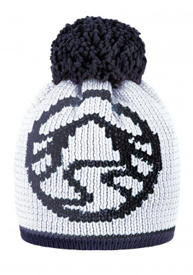 Women's hat Sportalm Quebec White