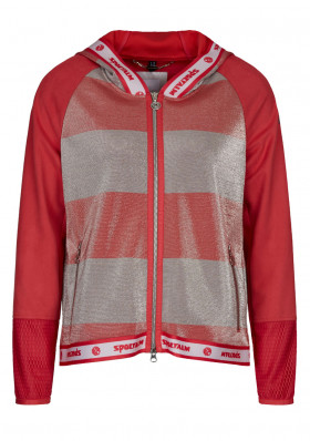 Ladies summer jacket Sportalm Pansy