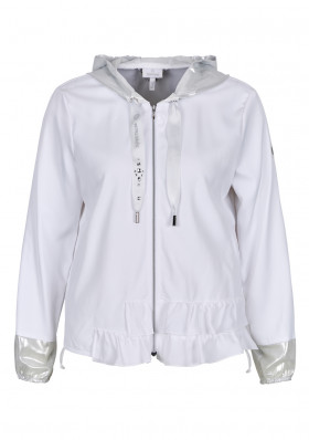 Women's jacket Sportalm Joy