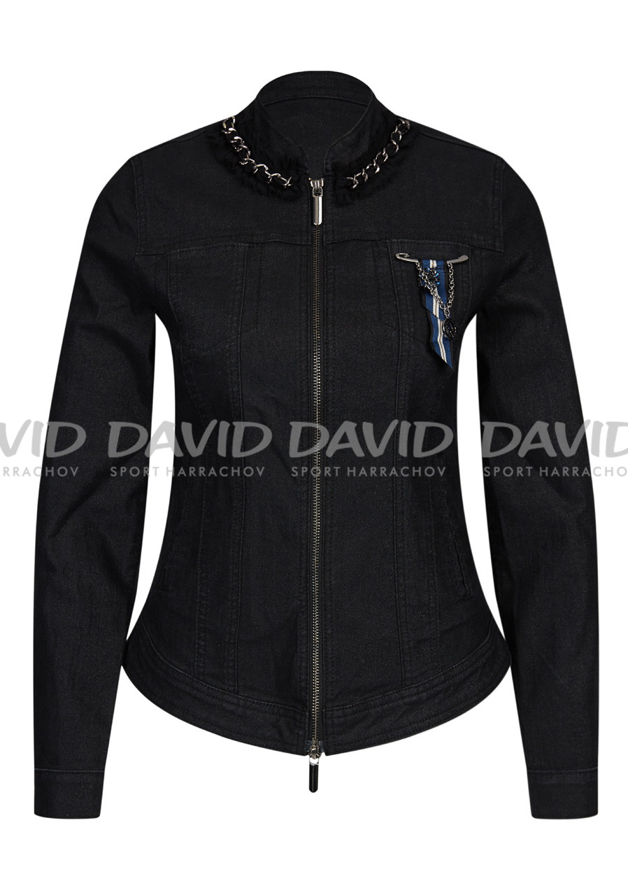 Ladies Summer Jacket Sportalm Nicola